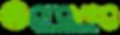 ProVeg_Logo_Neu_2404_rgb (1)_edited.png