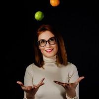 Jelena Mandarić