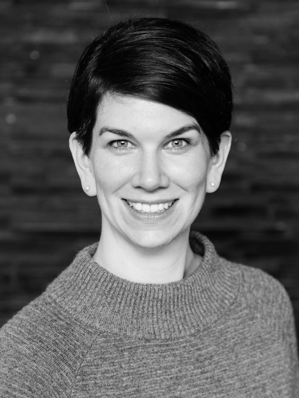Prof. Dr. Anna Kipp - Professorin für Molekulare Ernährungsphysiologie an der Uni Jena