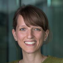 Laura Hackl