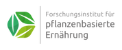 Logo_IFPE.png