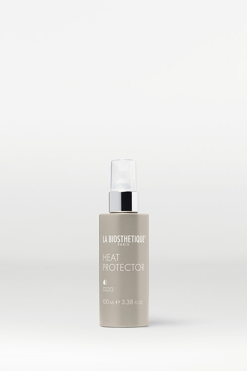 La Bisothetique - Heat Protector