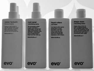 EVO products