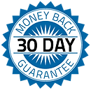 MoneyBackGuarantee.png