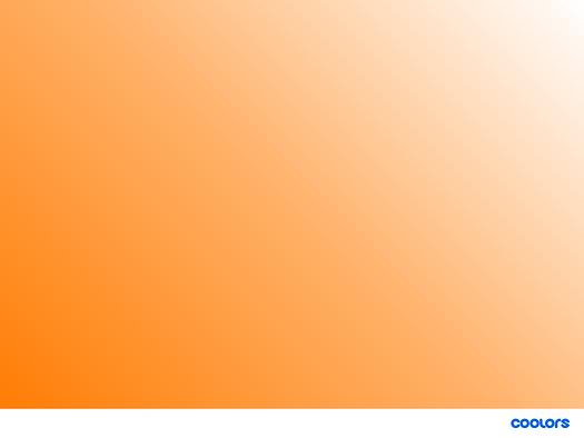 prelio orange gradient.png