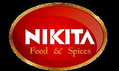 nikita2_edited.png