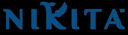 Nikita-Foods-logo-v.2-transparent.png