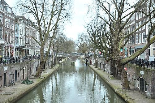 4 Amsterdam.jpg