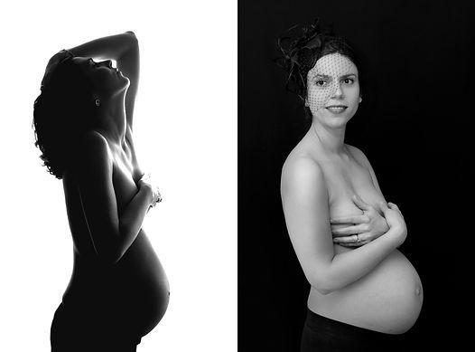 femme enceinte.jpg