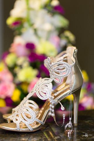 Dowdy Wedding Sneak Peek-3.jpg