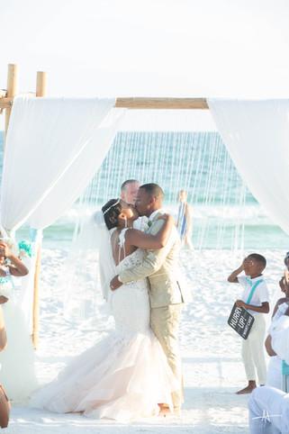 Bullard Wedding Sneak Peek-8.jpg