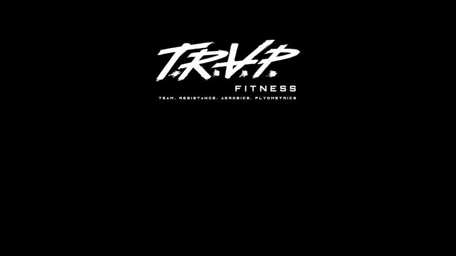 trap fitness v2.mp4