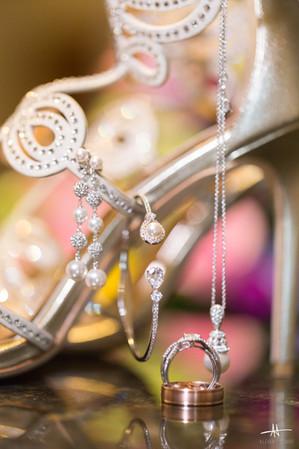 Dowdy Wedding Sneak Peek-6.jpg