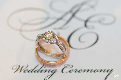 Dowdy Wedding Sneak Peek-7.jpg