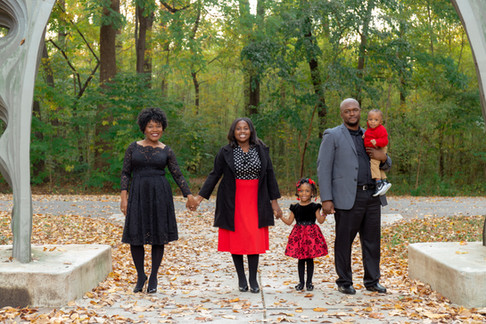 Patrice Family Session-2.jpg