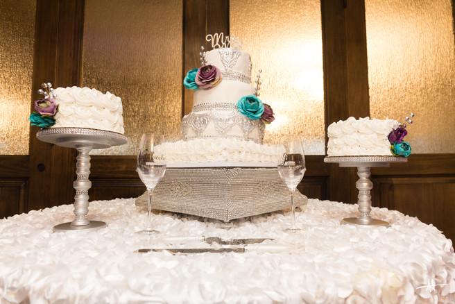 HIllard Wedding Sneak Peek-16.jpg