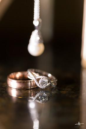 Dowdy Wedding Sneak Peek-2.jpg