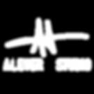 2017-logo-white-2500x2500.png