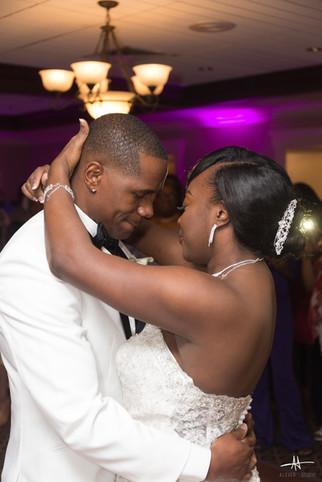 HIllard Wedding Sneak Peek-22.jpg