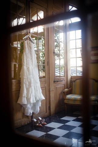 Thomas Wedding Sneak Peek-1.jpg