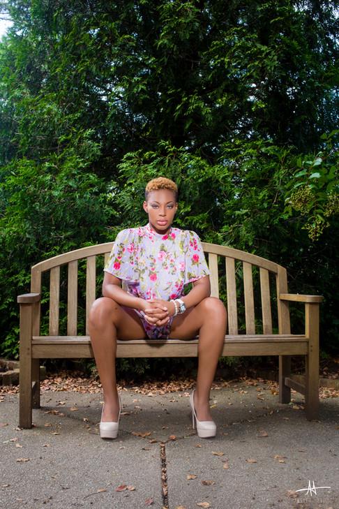 Bry Fletcher Senior Portraits-4.jpg
