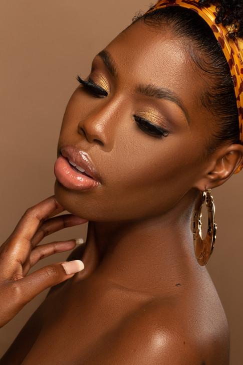 asia beauty shoot-4.jpg