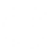 Logo-Business-Class-2-Branco-PNG.png