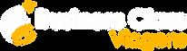Logo BC1.png
