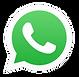 WhatsApp_Icon_edited.png
