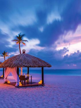 aruba-bucuti-tara-beach-resorts.jpg