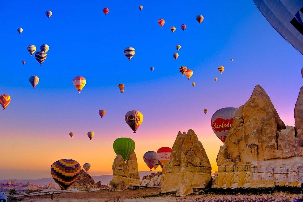 cappadocia-balloon7.jpg