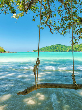 Maldives_Ocean_Swing_Beach_549768_1280x8