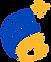 Logo BC3.png