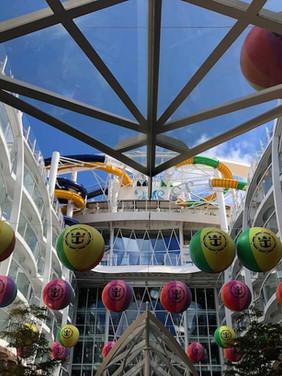 viagem-cruzeiro-navio-royal-caribbean-ms