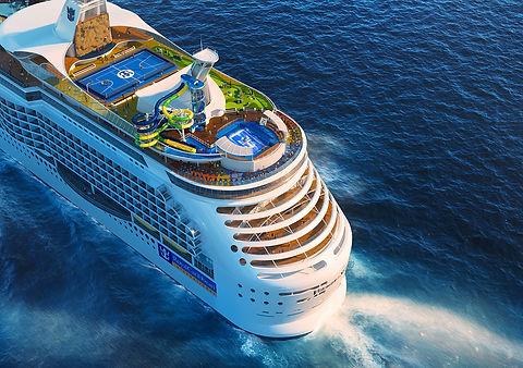 kt-v.-royal-caribbean-cruise-ship-httpsc