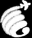 Logo BC3_edited.png