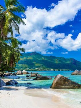 seychelles-dicas-de-como-ir-910x607.jpg