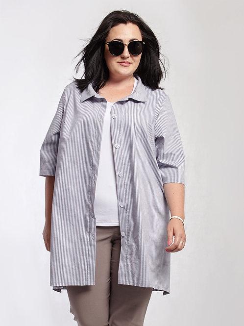Рубашка 219-404