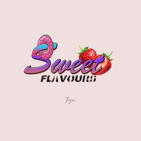 Sweet Flavours Logo Concept.png