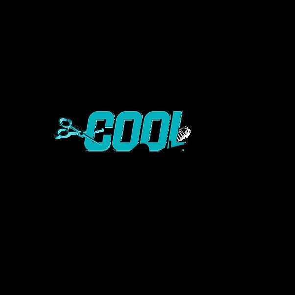 Cool Cutz.png