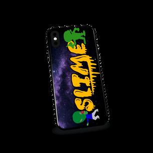 Slime Phonecase