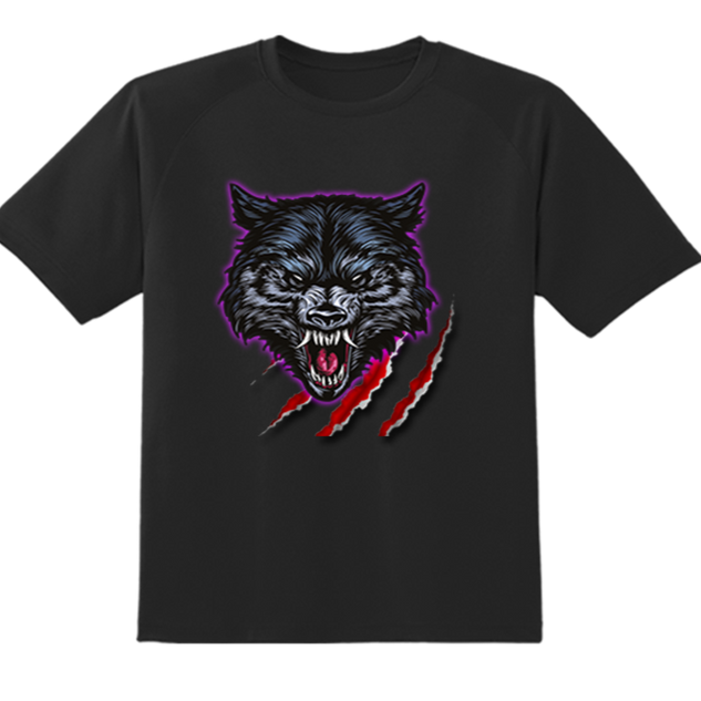 wolf%20png%20tshirt%20mock%20up_edited.p