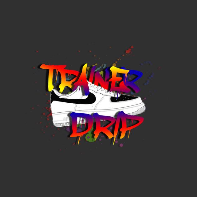 Trainer Drip