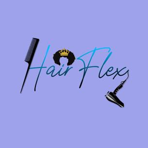 Hair Flex