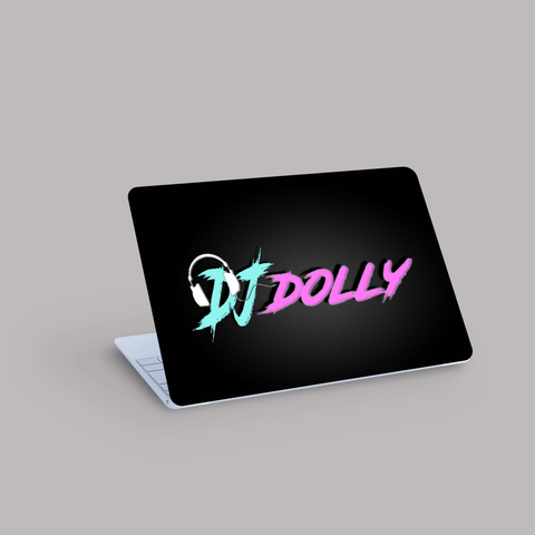 laptop-cover-mockup.png