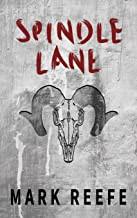 Spindle Lane.jpg