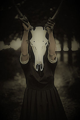 Goat Magic 3.jpg