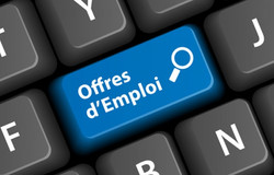 557e8c2942278offres_d_emploi_reference_jpg