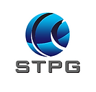 STPG gestion tiers payant