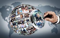 48337100-concepto-de-recursos-humanos-personas-lupa-buscando